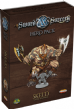 Sword & Sorcery: Hero Pack - Skeld